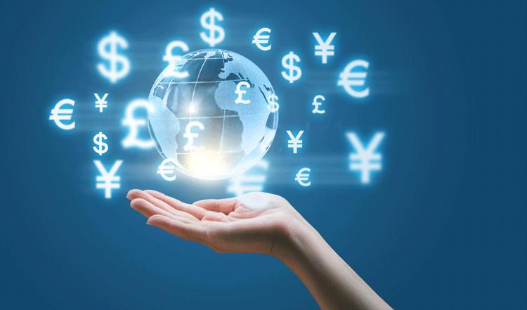 آیا بازار فارکس سودآور است؟