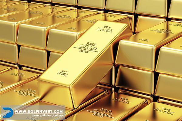 اهمیت سرمایه گذاری در طلا