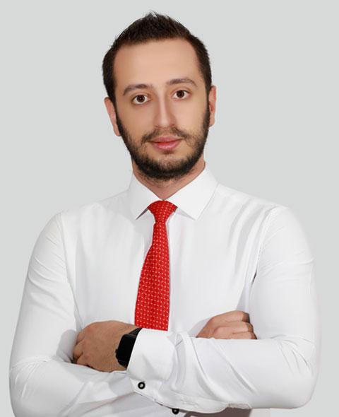 محمدمهدی سامانی