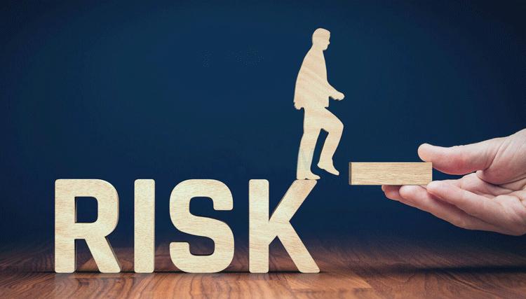 ریسک در بورس چیست