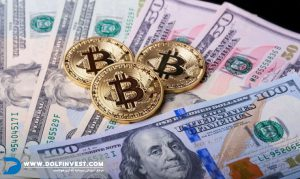 تبدیل بیت کوین به پول نقد