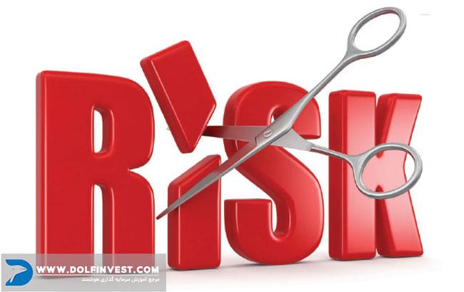 کاهش ریسک با اوراق تبعی