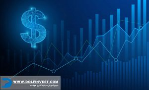 فرمول تعدیل قیمت در بورس