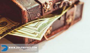 صندوق سرمایه گذاری در بورس