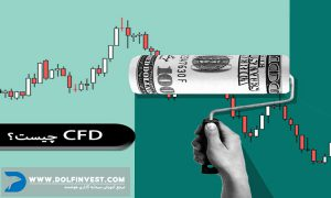 قرارداد CFD