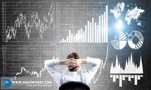 معاملات الگوریتمی چیست