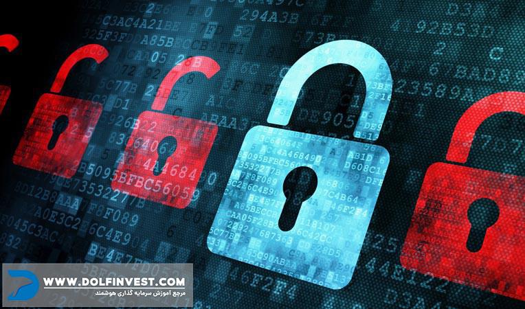 حفظ امنیت ارز دیجیتال