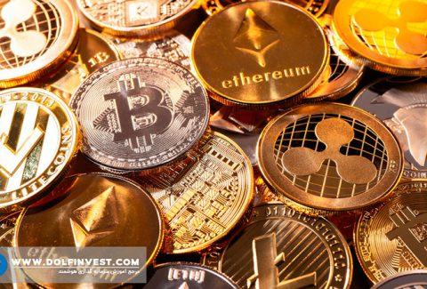 ارز دیجیتال چیست