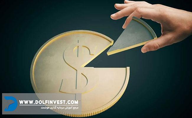 عرضه سهام غیر مدیریتی چیست