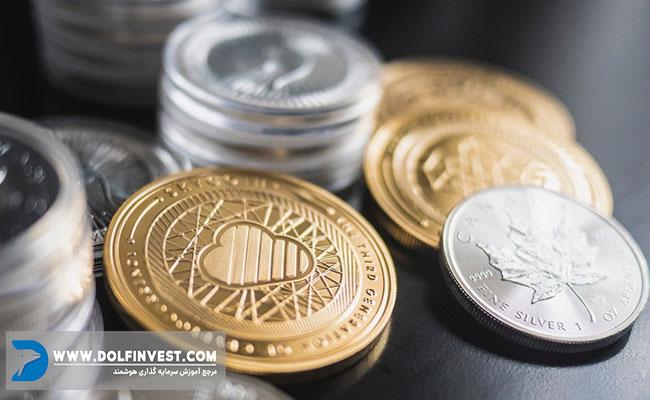 کدام ارز دیجیتال آینده بهتری دارد